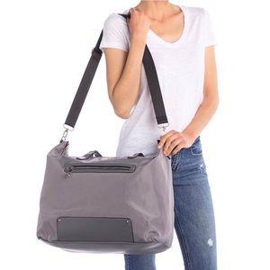 Madden Girl Overnighter Travel Bag